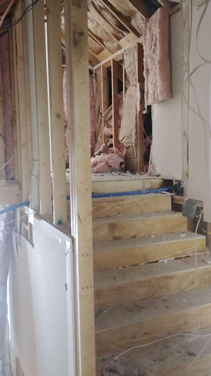 Gerig-third-floor-stairwell