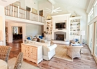 Lighthouse 2015 Nominee - House Remodel Interior