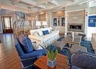 IMG_7600_livingroom