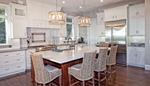 IMG_7626_kitchen