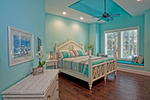 IMG_7640_downstairsbedroom