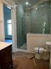 Design by  Terri Puma Designs, LLC