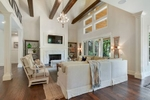 Twin-Pines-Family-Room-4