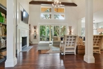 Twin-Pines-Family-Room