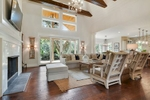 Twin-Pines-Family-room-2