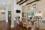 Twin-Pines-Family-room-3