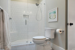 Twin-Pines-Guest-Bath-2-2