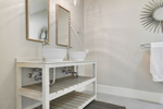 Twin-Pines-Guest-Bath-2