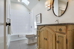 Twin-Pines-Guest-Bath-3