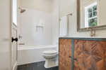 Twin-Pines-Guest-Bath