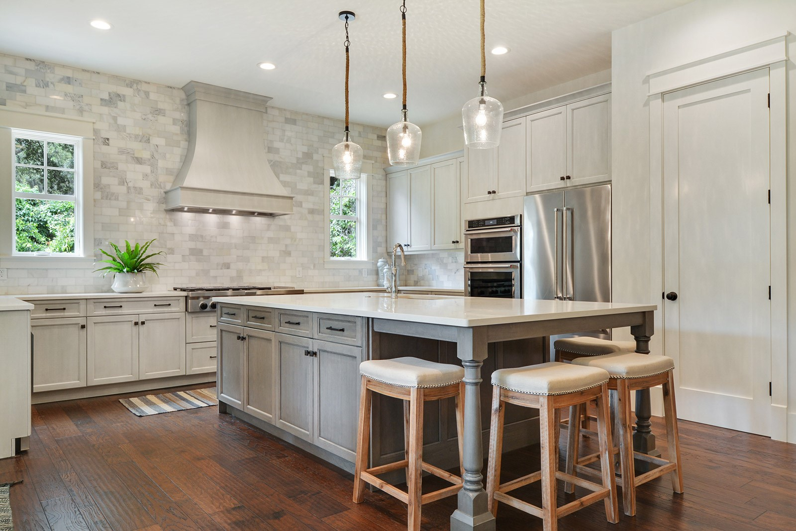 Twin-Pines-Kitchen