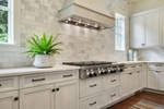Twin-Pines-Kitchen-2