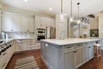 Twin-Pines-Kitchen-3