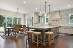 Twin-Pines-Kitchen-and-Breakfast-nook