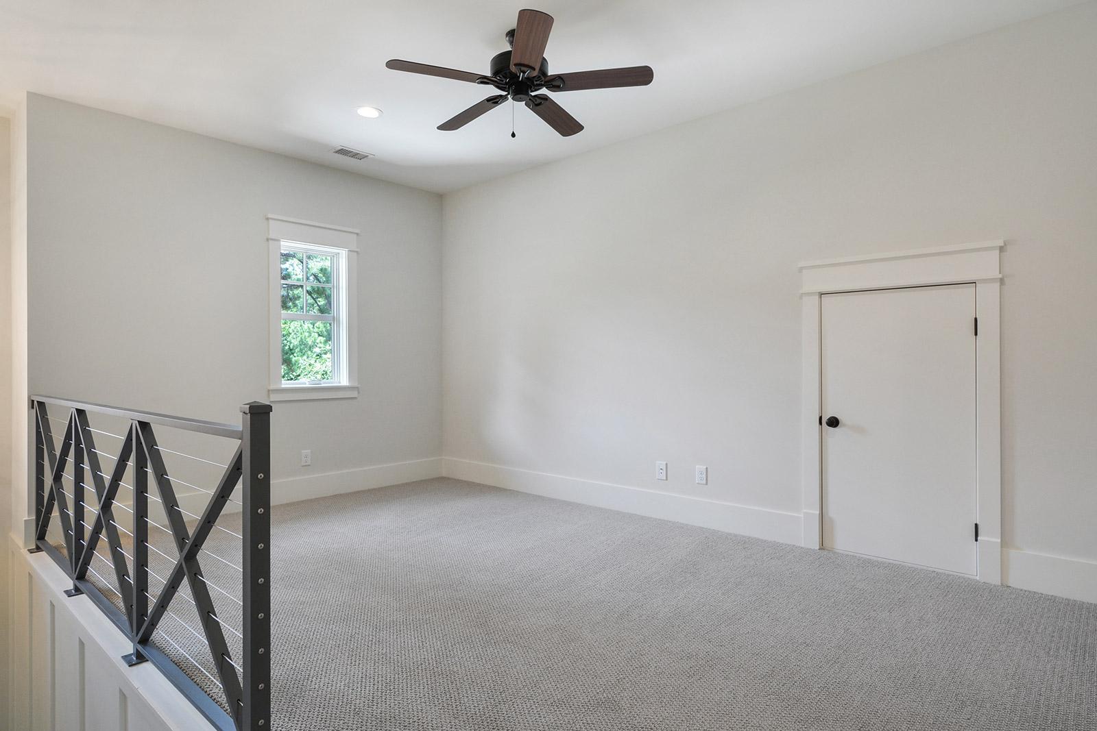 Twin-Pines-Loft