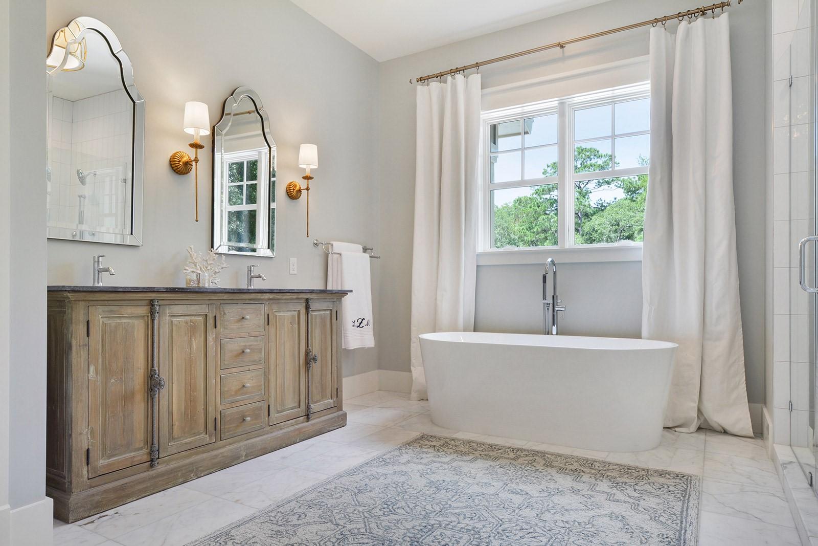 Twin-Pines-Master-Bath