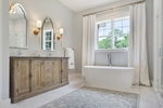 Twin-Pines-Master-Bath