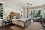 Twin-Pines-Master-Bedroom