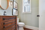 Twin-Pines-Powder-Bath