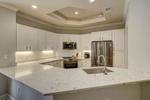 Schulte Kitchen After 4