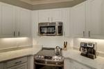 Schulte Kitchen After 5