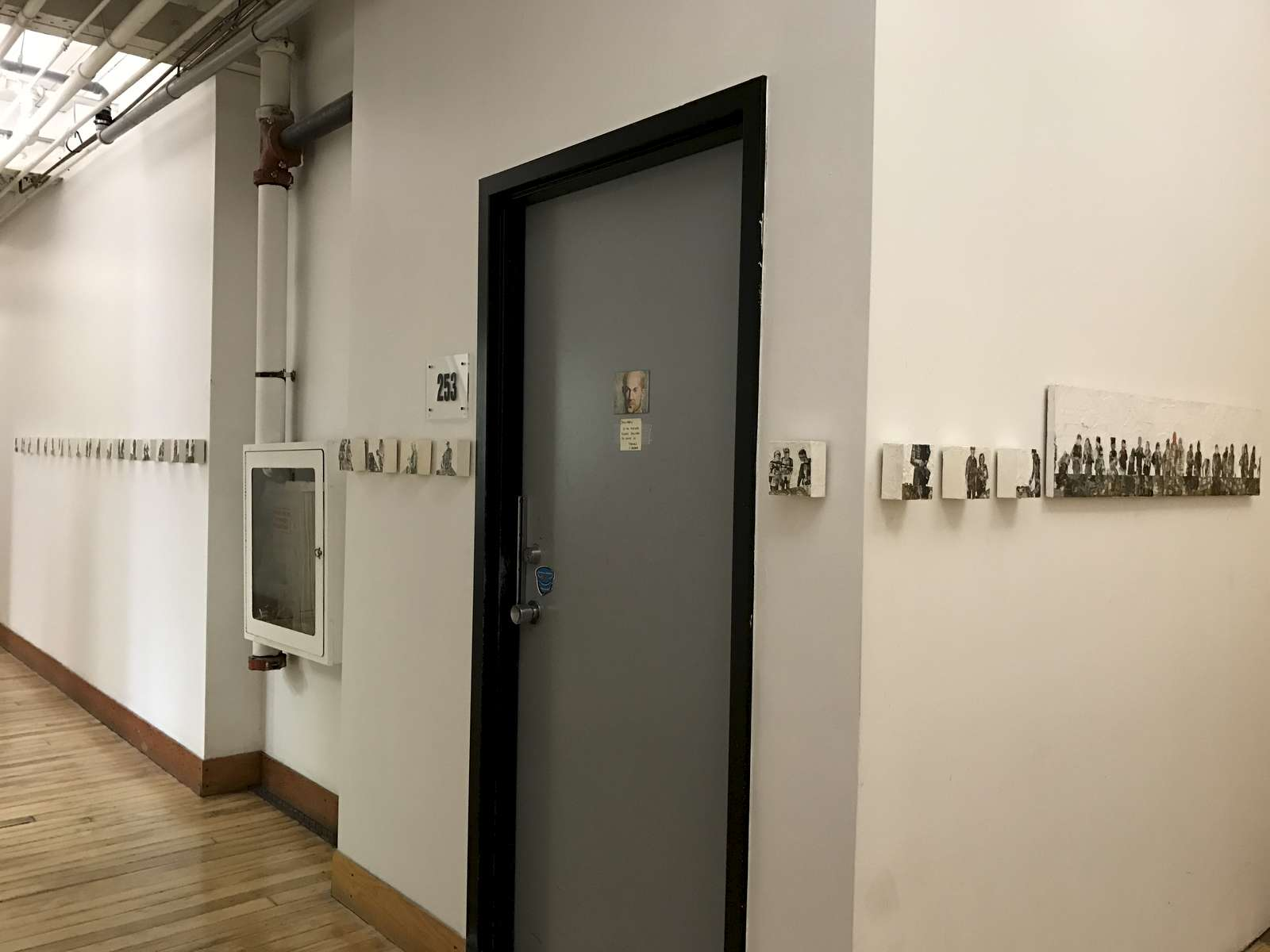 Paperless-Installation-view-1