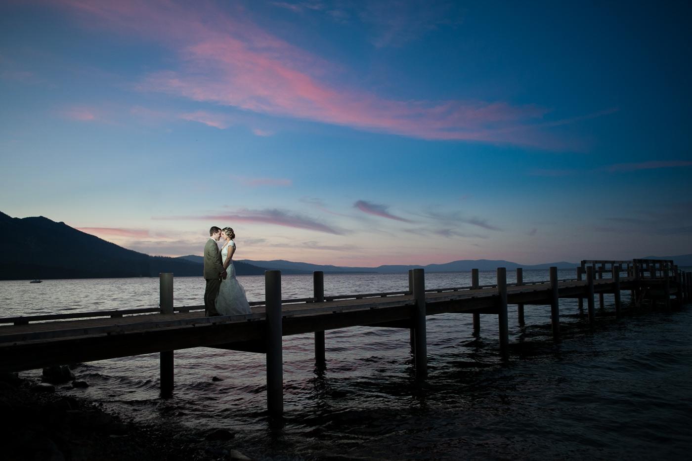 valhalla estate lake tahoe wedding imagesValhalla EstateLake Tahoe