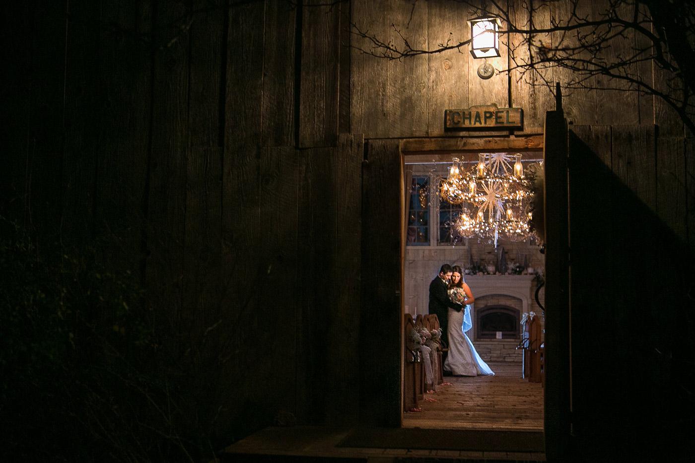 union hill sonora wedding photos