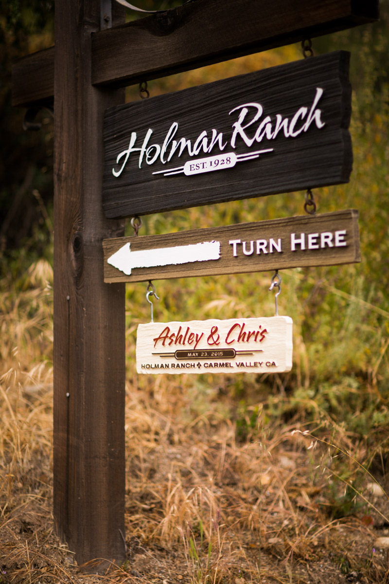Holman-ranch-wedding0001