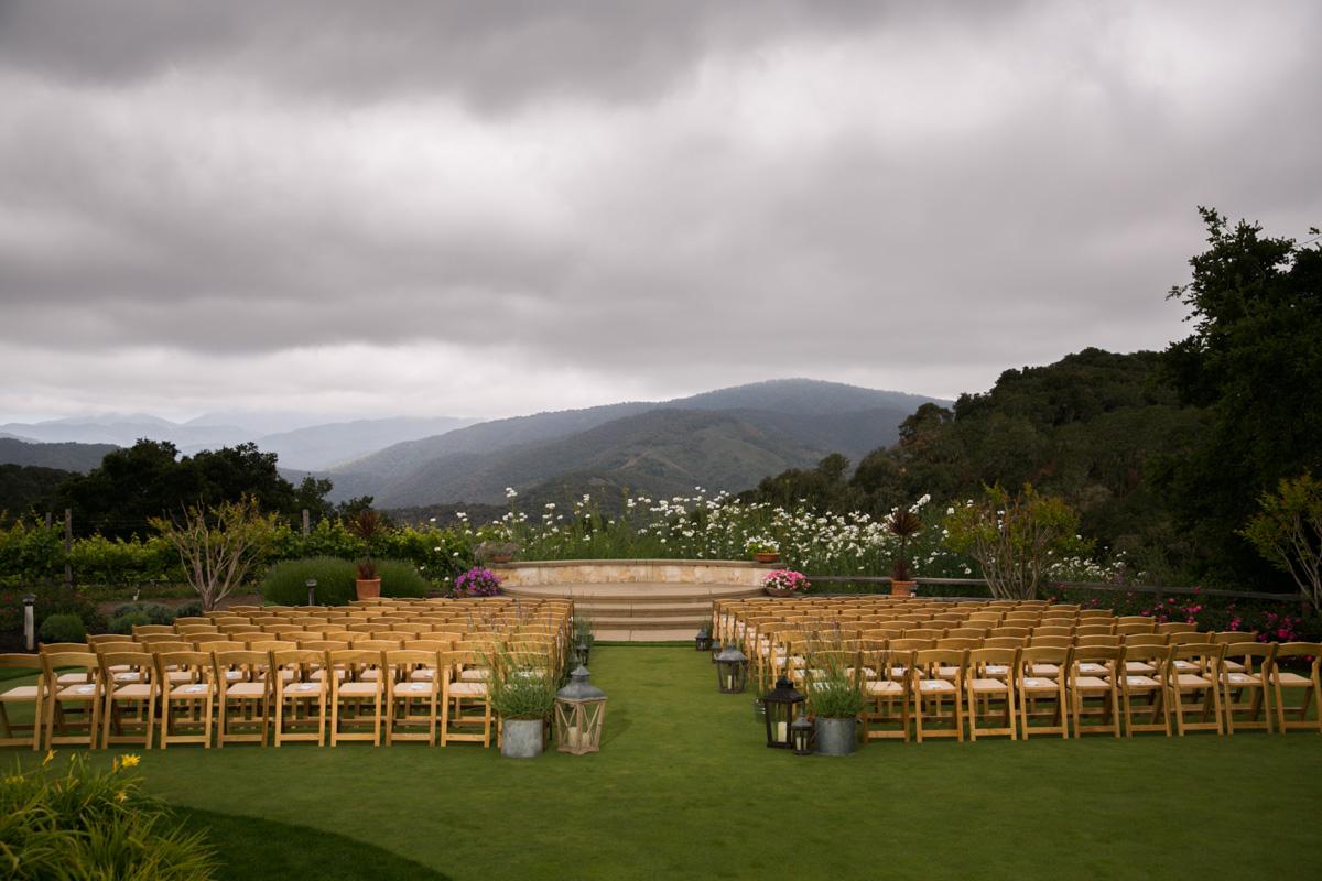 Holman Ranch Wedding Photos Carmel Valley Wedding Venues Info San Francisco Wedding