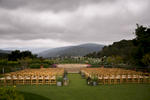 Holman-ranch-wedding0001-2