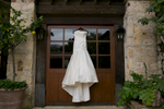 Holman-ranch-wedding0003