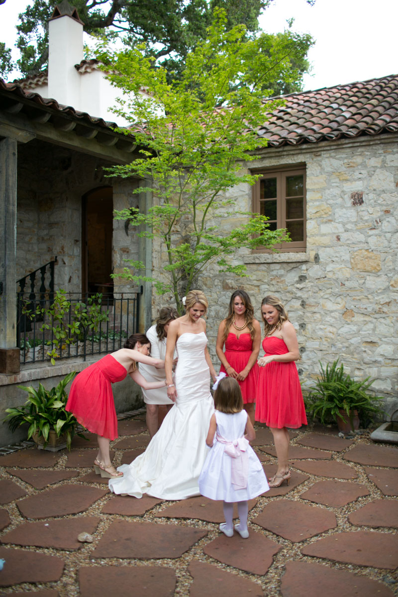 Holman-ranch-wedding0018
