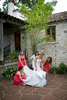 Holman-ranch-wedding0019