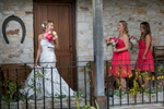 Holman-ranch-wedding0021