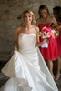 Holman-ranch-wedding0022