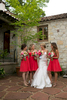 Holman-ranch-wedding0023