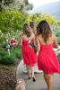 Holman-ranch-wedding0026