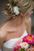 Holman-ranch-wedding0029