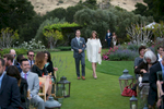 Holman-ranch-wedding0039