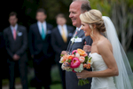 Holman-ranch-wedding0047