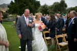 Holman-ranch-wedding0048