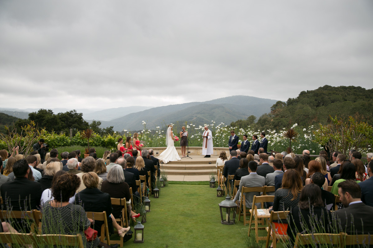 Holman-ranch-wedding0051