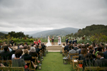 Holman-ranch-wedding0051