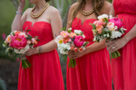 Holman-ranch-wedding0053