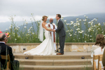 Holman-ranch-wedding0054