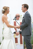 Holman-ranch-wedding0055