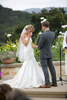 Holman-ranch-wedding0056