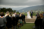 Holman-ranch-wedding0057