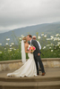 Holman-ranch-wedding0059
